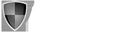 asbiro-logo
