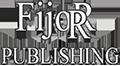 fijor_logo