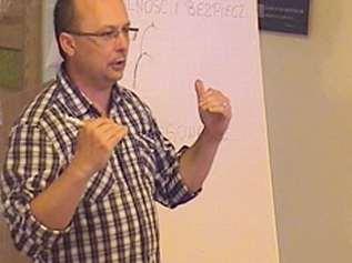 Adrian Koczy
