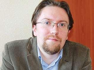 Paweł Królak