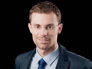 Damian Kleczewski