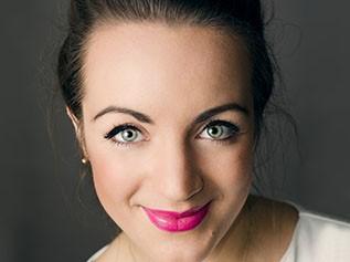 Angelika M. Talaga