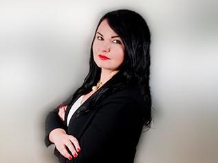 Krystyna Czerwińska