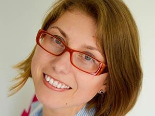 Marta Woźny-Tomczak