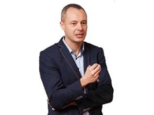 Robert Przygoda