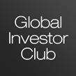 Global Investor Club