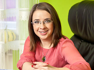 Agnieszka Stasicka
