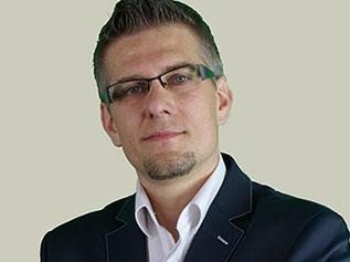 Mariusz Prokopczuk