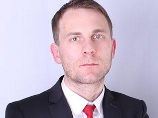 Marek Niedźwiedź