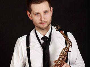 Michał Drezner