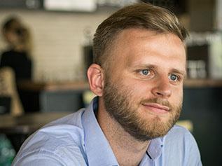 Wiktor Jodłowski