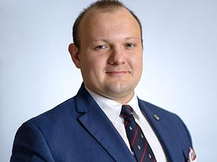 Paweł Pawul