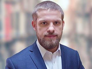 Paweł Albrecht