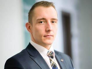 Paweł Jach
