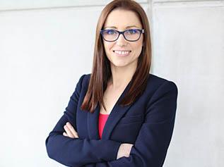 Barbara Piasek