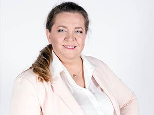 Justyna Liber