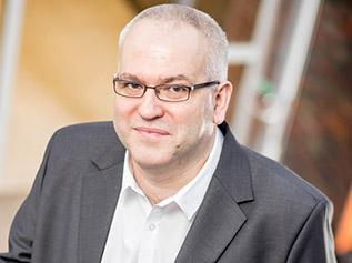 Marcin Pieleszek
