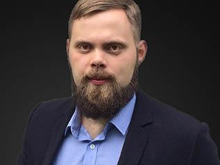 Mateusz Choma