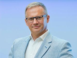 Tomasz Błoński