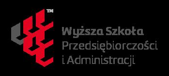 wspa-logo-wh